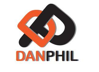 Danphil